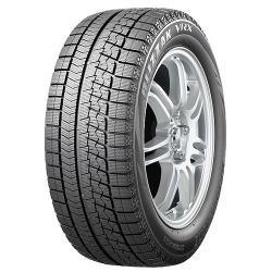 Автомобильная шина Bridgestone Blizzak VRX зимняя