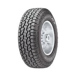 Автомобильная шина Hankook Tire DynaPro ATM RF10 летняя