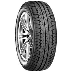 Автомобильная шина BFGoodrich g-Grip летняя