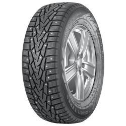 Автомобильная шина Nokian Tyres Nordman 7 SUV зимняя шипованная