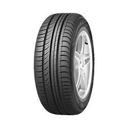Автомобильная шина Nokian Tyres Nordman SX летняя