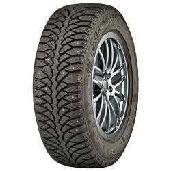 Автомобильная шина Cordiant Sno-Max зимняя шипованная