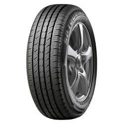 Автомобильная шина Dunlop SP Touring T1 летняя