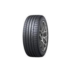 Автомобильная шина Dunlop SP Sport Maxx 050+ летняя