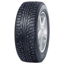 Автомобильная шина Nokian Tyres Hakkapeliitta 5 SUV зимняя шипованная