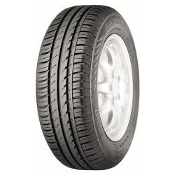 Автомобильная шина Continental ContiEcoContact 3 летняя