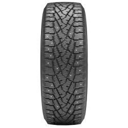 Автомобильная шина Nokian Tyres Hakkapeliitta C3 зимняя шипованная