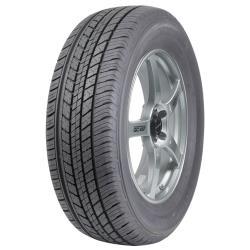 Автомобильная шина Dunlop Grandtrek ST30 всесезонная