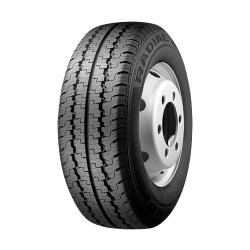 Автомобильная шина Kumho Radial 857 летняя