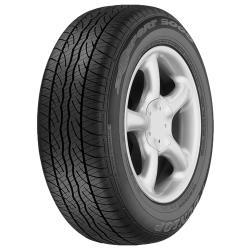 Автомобильная шина Dunlop Grandtrek AT20 летняя