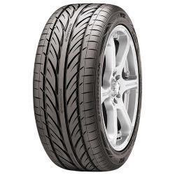 Автомобильная шина Hankook Tire Ventus V12 evo K110 летняя