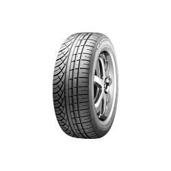 Автомобильная шина Marshal KH35 летняя