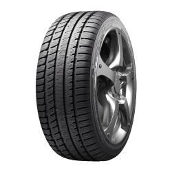 Автомобильная шина Kumho I'Zen KW27 зимняя