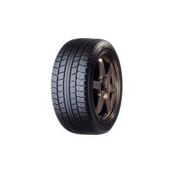 Автомобильная шина Nitto SN 2 Winter зимняя