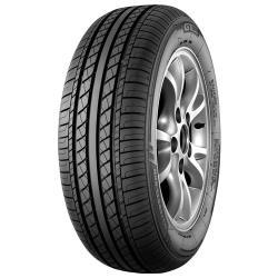 Автомобильная шина GT Radial Champiro VP1 всесезонная
