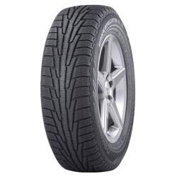 Автомобильная шина Nokian Tyres Hakkapeliitta R SUV зимняя