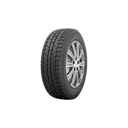 Автомобильная шина Toyo Observe Garit GIZ зимняя