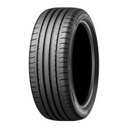 Автомобильная шина Dunlop SP Sport Maxx 050 летняя