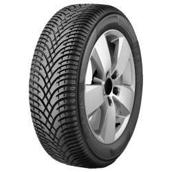 Автомобильная шина BFGoodrich g-Force Winter 2 зимняя