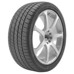 Автомобильная шина Dunlop SP Sport 2050 летняя