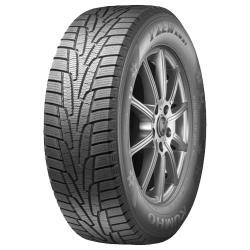 Автомобильная шина Marshal I'Zen KW31 зимняя