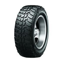 Автомобильная шина Dunlop Grandtrek MT2 всесезонная