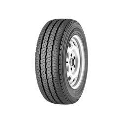 Автомобильная шина Continental Vanco 2 летняя