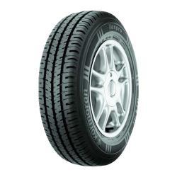 Автомобильная шина Kormoran VanPro летняя