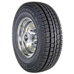 Автомобильная шина Cooper Discoverer M+S зимняя