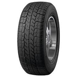 Автомобильная шина Cordiant Business CW 2 зимняя шипованная