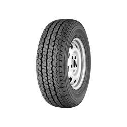 Автомобильная шина Continental Vanco Four Season всесезонная