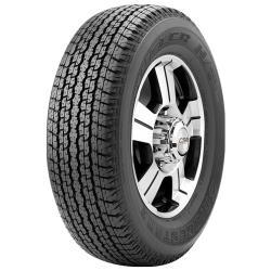 Автомобильная шина Bridgestone Dueler H / T D840 всесезонная