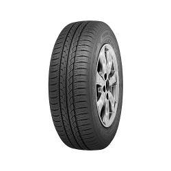 Автомобильная шина Tunga Camina PS4 всесезонная