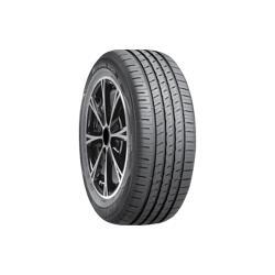 Автомобильная шина Roadstone N'Fera RU5 летняя