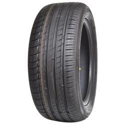 Автомобильная шина Triangle Group Sportex TSH11  /  Sports TH201 215 / 45 R17 91V летняя