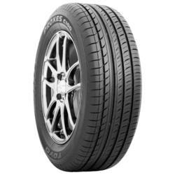 Автомобильная шина Toyo Proxes C100 205 / 50 R17 89W летняя