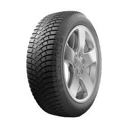 Автомобильная шина MICHELIN Latitude X-Ice North 2 + 275 / 50 R19 112T зимняя шипованная