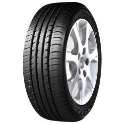 Автомобильная шина MAXXIS Premitra HP5 215 / 40 R17 87W летняя