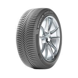 Автомобильная шина MICHELIN CrossClimate+ 215 / 60 R17 100V летняя