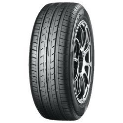 Автомобильная шина Yokohama Bluearth ES32 215 / 55 R16 93H летняя