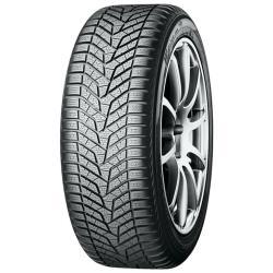 Автомобильная шина Yokohama W.Drive V905 235 / 55 R18 100V зимняя