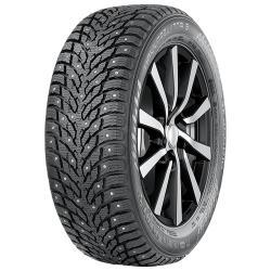 Автомобильная шина Nokian Tyres Hakkapeliitta 9 225 / 50 R18 95T RunFlat зимняя шипованная