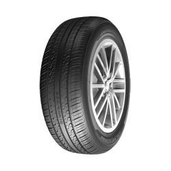 Автомобильная шина Headway HH301 215 / 60 R16 95H летняя