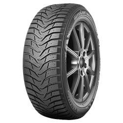 Автомобильная шина Marshal WinterCraft SUV Ice WS31 255 / 65 R17 110T зимняя