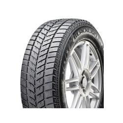 Автомобильная шина Blacklion BW56 235 / 45 R17 94H зимняя
