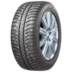 Автомобильная шина Bridgestone Ice Cruiser 7000 215 / 60 R17 100T зимняя шипованная