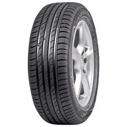 Автомобильная шина Nokian Tyres Hakka Green 195 / 60 R16 89H летняя