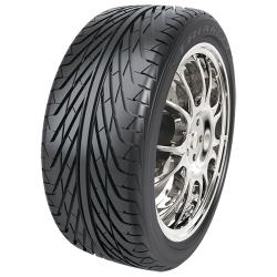 Автомобильная шина Triangle Group TR968 265 / 35 R18 97V летняя