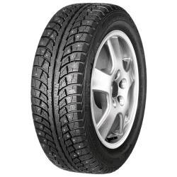 Автомобильная шина Gislaved Nord Frost 5 205 / 50 R17 93T зимняя шипованная