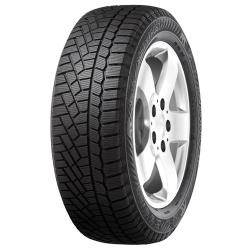 Автомобильная шина Gislaved Soft Frost 200 185/65 R15 92T зимняя